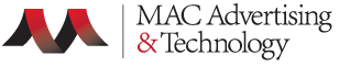 MAC Advertising and Technology IT Consulting Company